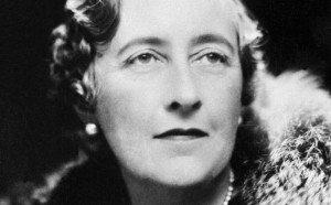 Agatha Christie inedita tra lirica e App.